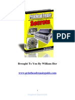 294080188-Print-Head-Repair-Secrets-William-Hor.pdf