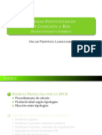 Sfcrproductividadsombras 120910042624 Phpapp02 (1)