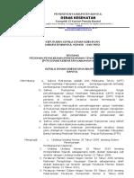 1.1.1.4 SK Pedoman Penyusunan PTP