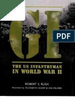 Osprey - GI-The US Infantryman in WW2.pdf