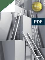 catalogo-nucleo-enterozix.pdf
