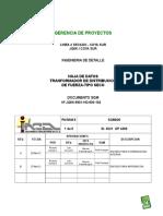JQ8K-9901-HD-600-102_B (3)