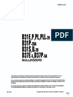 D31E-20_sn42001and-Up.pdf