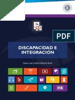 UC0954_Discapacidad e Integración (1).pdf