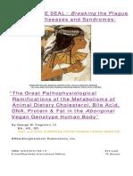 1. the PURPLE SEAL 6-06-11 ISBN 9780974172415 International Edition E-Mail Attachment