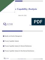 capability.pdf