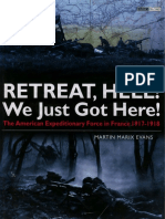 Osprey - Military - Retreat, Hell! We Just Got Here!.pdf