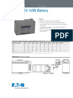 BAT07FXA_Oct08.pdf
