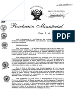 RM006-2015-NT VIGI EPI FACTORES DE RIESGO POR METALES PESADOS Y METALOIDES.pdf