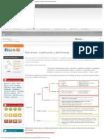 Patrimonio_clasificacion_y_definiciones.pdf