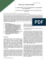2 _ Eur. Chem. Bull. 2015 4 1-3 8-23.pdf