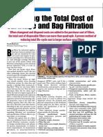 Catridge_vs_Bag filter.pdf