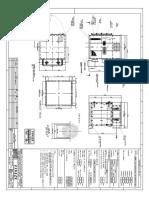 M-1702806-1-A1-00_R0_Cert - FC-4S-325-915-SRSV