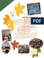 Artikel Finishing School Programme