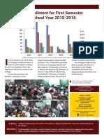 2015 Jan-Aug Newsletter