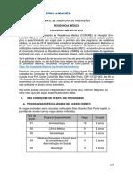 EDITALMEDICA.pdf
