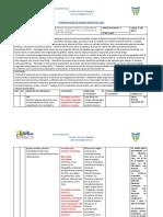 PLANIFICACION 3° UNIDAD 5° AÑO HISTORIA - copia (2)-1