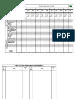 Form-observasi Pasien Rsph Fix