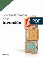 ABC de La Inversión - Basics-Of-Investing_sp