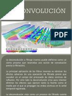 46493525-DECONVOLUCION.pptx