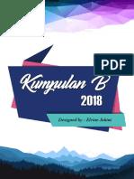 Design Kumpulan B.pdf