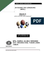 1-modul-brsl.doc