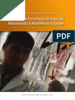 Livro4-MedidasPrevencaoIRASaude.pdf