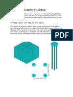 Soil Finite Element Modeling.docx