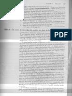 Caso de Gestión de Alcance Español.pdf