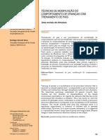 2475-9532-1-PB.pdf