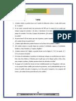 Dominio_Matematico__1_-_Tarea_1