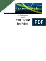 ishwar_chandra_vidyasagar_borno_porichoy1.pdf