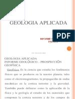 geologiaaplicada
