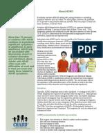 aboutADHD.pdf