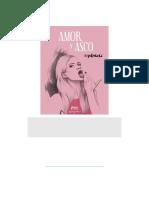 kupdf.com_amor-y-asco.pdf