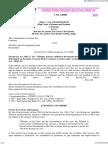 State Agro Development Corporation - J&K HC