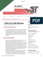 AStrutTie3D.pdf