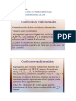 coeficiente-multinomial (2)