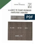 Auction_Theory.pdf
