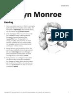 83_Marilyn-Monroe_US.pdf