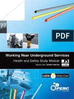 Working-Near-Underground-Services.pdf
