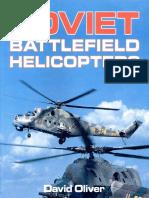 Osprey - Soviet Battlefield Helicopters.pdf