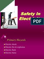 Electricity-Safety.ppt