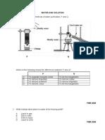 s5.pdf