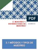3.1 Tipos de Muestreo_22_12_2017.pptx