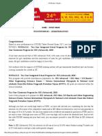 __ FTRE-22032_buk.pdf