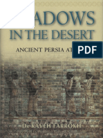 Osprey - Shadows in the Desert, Ancient Persia at War (2).pdf