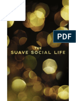 Suave Social Life