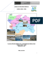 PADH Cuenca Chira-Piura (06.09.14).pdf