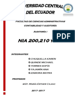 AUDITORÍA-1